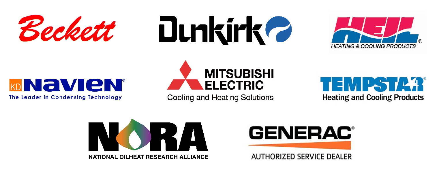 energy trade exceed mitsubishi helps homeowner releases image electric fh and residential expectations the cooling introduces heating model page hvac market ductless efficient most builders press on msz pr solution